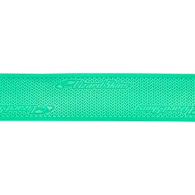 Lizard Skins DSP Rubans de cintre 2,5mm, celeste-green